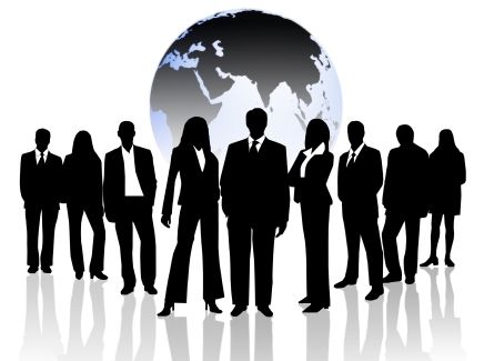 Looking For Professional Chartered Accountants Sydney? know more - http://www.efsstrategicchartered.sitew.org/