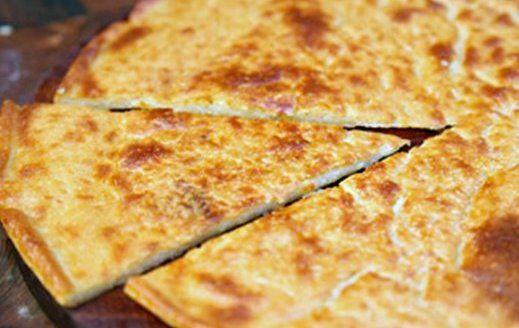 Faina de Queso sin Gluten « Celiaco.com