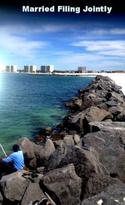 Best Places To Eat In Destin Beach Fl