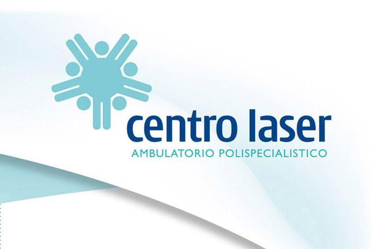 Centro Laser