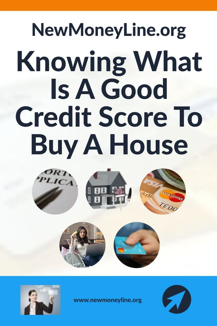Knowing What Is A Good Credit Score To Buy A House In 2020 Good Credit Credit Score Good Credit Score