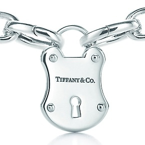 Tiffany & Co. | Tiffany Locks