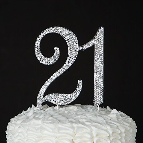 17 best images about finally legal 21st birthday for 21st birthday cake decoration ideas