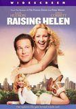 Raising Helen [WS] [DVD] [Eng/Fre] [2004]