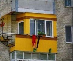 Каталог услуг : Стройка-Киев, СПД : ALL.BIZ: Украина