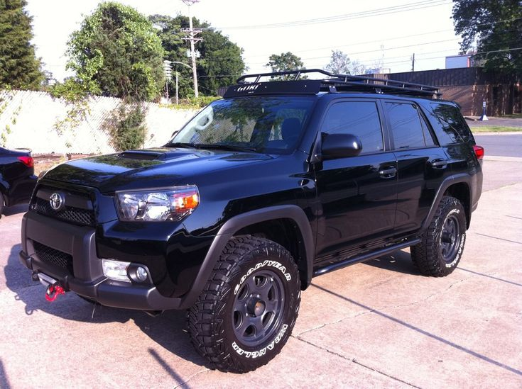 25 best ideas about 4runner trail on pinterest toyota. Black Bedroom Furniture Sets. Home Design Ideas