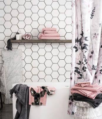 Home | Badezimmer | H&M DE