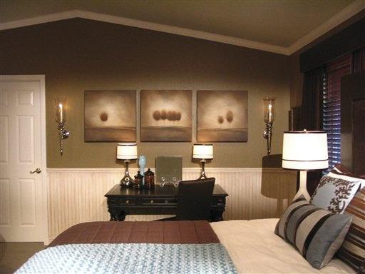 1000 images about david bromstad decorating art on for David bromstad bedroom designs