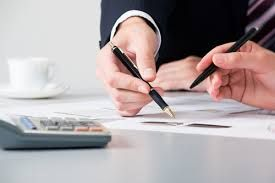 We provide a wide array of accounting Mississauga and specialized financial services addressing the needs of individuals, entrepreneurs, corporate and various industry markets.