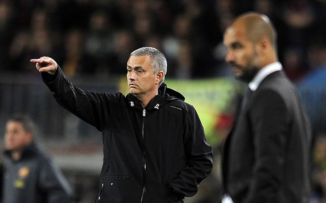 Football Manager 2015 Best Coaches: FM15's Best Staff In Every Training Category