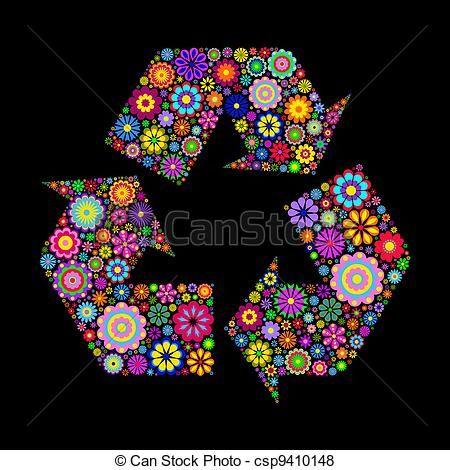 diseño logos reciclaje - Buscar con Google