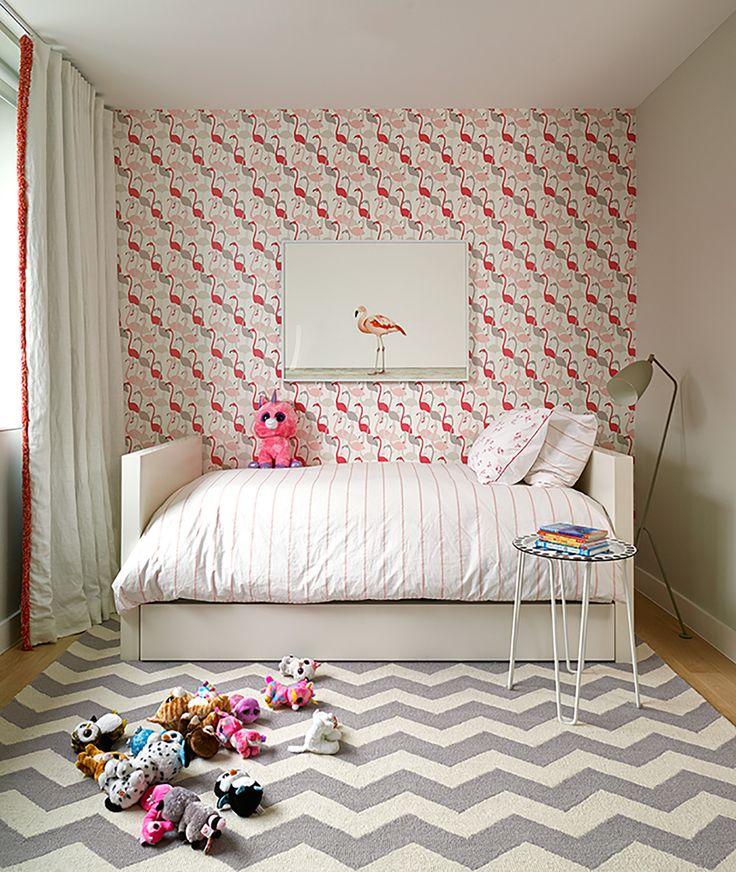 Kids Bedroom Wall Decor Bedroom Designs Latest Bedroom Ideas For Quadruplets Bedroom Blue Carpet: 399 Best KIDS SPACES Images On Pinterest
