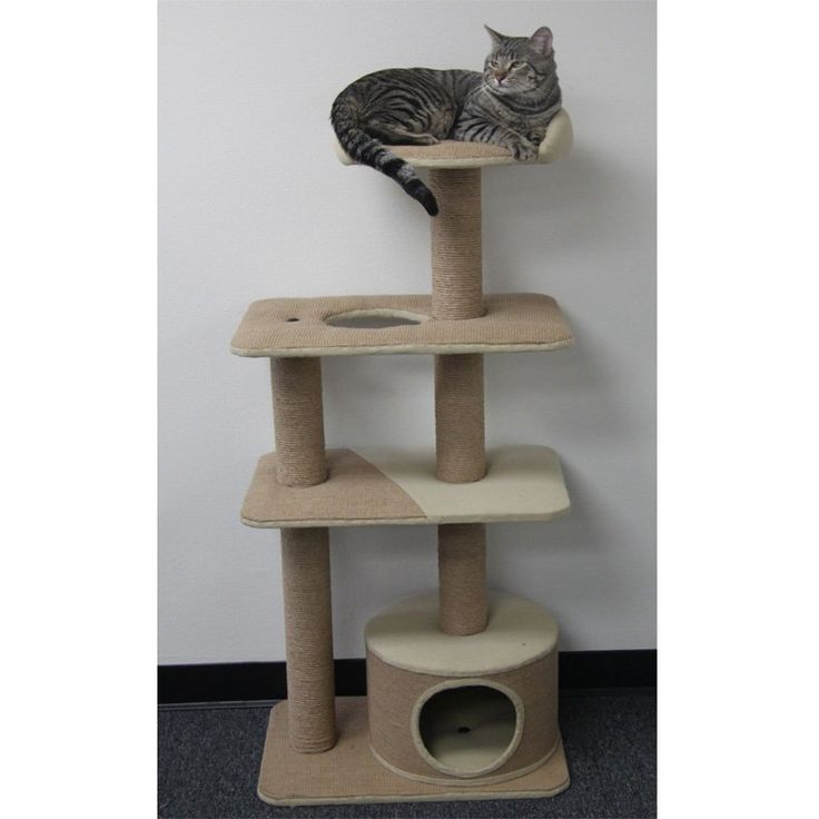 Petpals Cat Scratcher