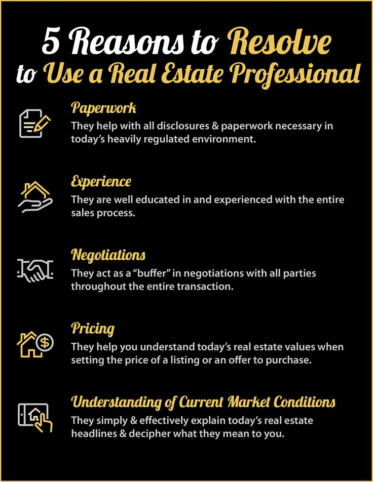 Best  Real Estate News Ideas On   Real Estate Tips