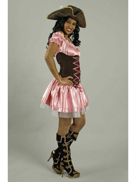 """https://11ter11ter.de/58797841.html Piratenbraut Kostüm """"Anne Bonny"""" #Karneval #Fasching #Mottoparty #Pirat #11ter11ter #Outfit #Kostüm #sexy"""
