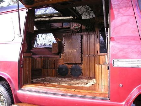19 Best Images About Van Dwelling On Pinterest Repair Shop Photo Journal And Tapestries