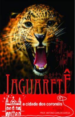 """Leia o livro que será publicado em capítulos """"Jaguaretê  a cidade dos coronéis - Capítulo 2- O município"""" #wattpad #ficção-histórica"""