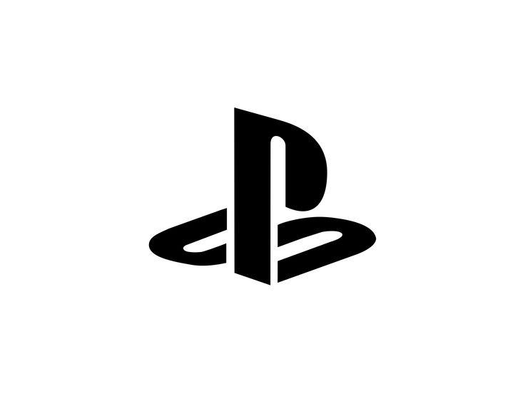 sony logo transparent background. the iconic playstation logo was created in 1994 by japanese designer manabu sakamoto who also designed sony transparent background