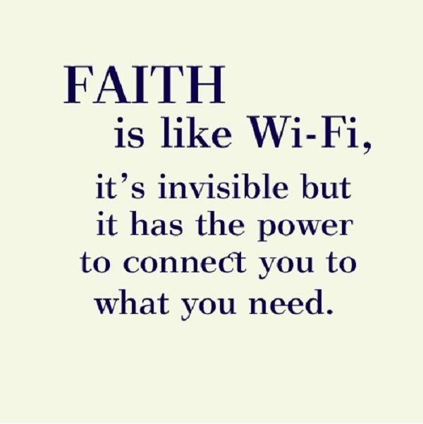 Religious Quotes About Faith Interesting Best 25 Christian Quotes About Faith Ideas On Pinterest