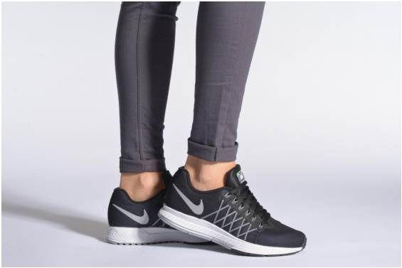 Nike Sportschoenen Wmns Air Zoom Pegasus 32 Flash model