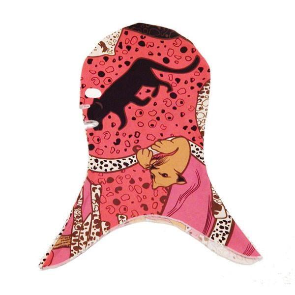 Facekini Sun Protection Mask for the Face & Head, UPF 50+