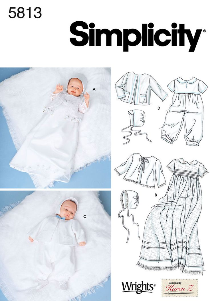 28 Best Images About Christening Gowns On Pinterest Cap