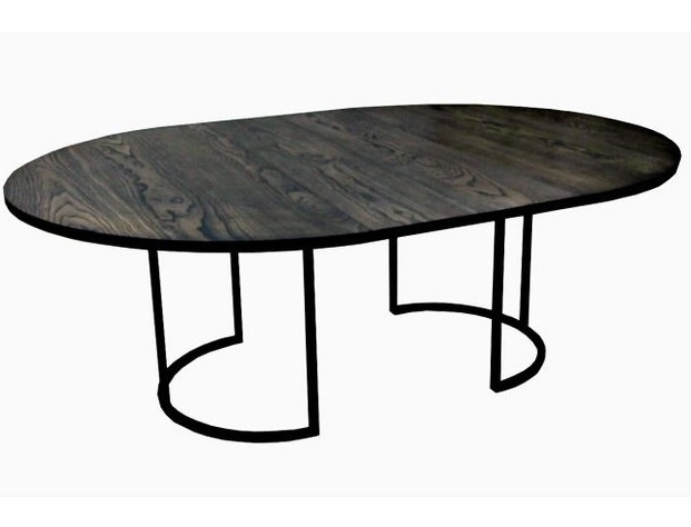 1000 images about round dining tables on Pinterest  : 073d8f707921bc2d20f7305cb38507c2 from www.pinterest.com size 621 x 474 jpeg 41kB