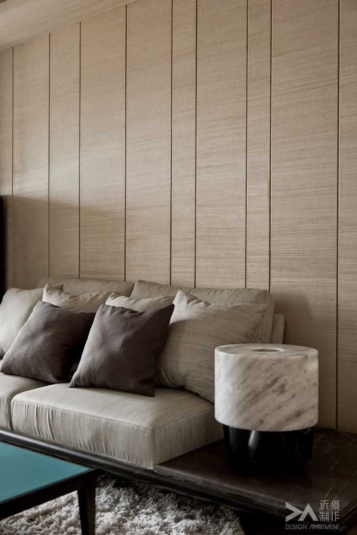 446 best design walls images on pinterest architecture spaces wall panelling parisarafo Images