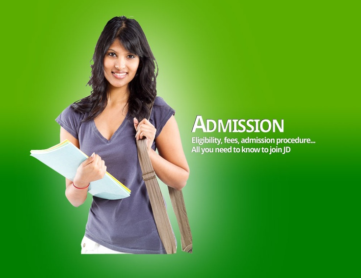 Indias Finest Fashion College JD Institute Of Technology Is Offering Degree And Diploma Courses In Bsc Apparel Design M