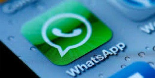 Veja como obter #baixar_whatsapp_gratis no seu telefone : http://www.baixarwhatsappgratis.com.br/whatsapp-web-como-chegar-whatsapp-na-web-e-usa-lo-em-seu-pc.html