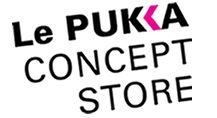 Designerskie meble i dodatki do domu - Le Pukka - Lepukka.pl