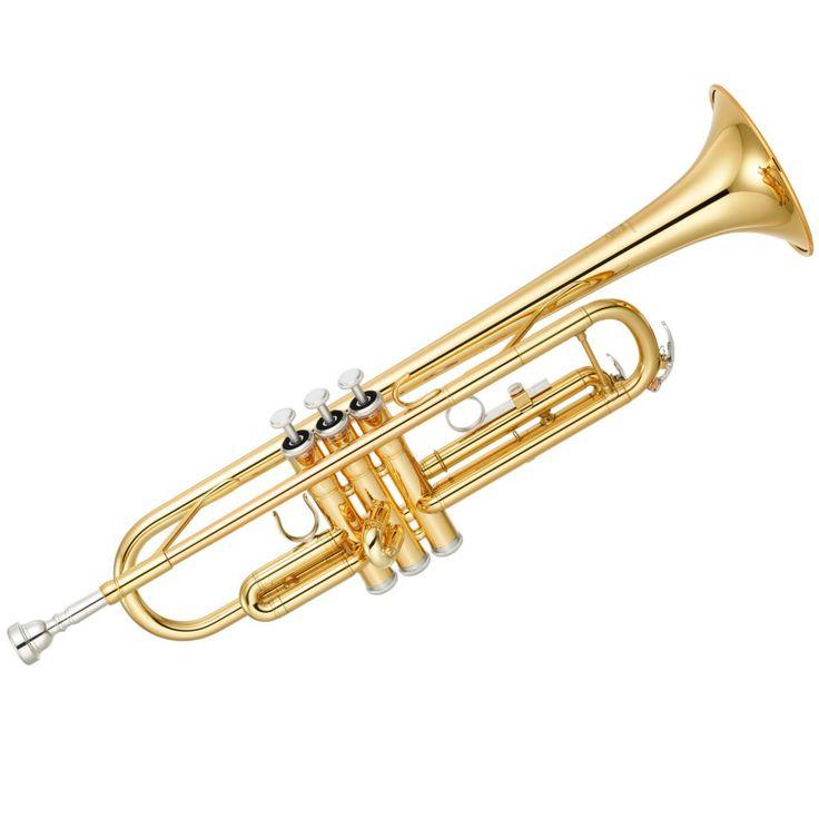 yamaha ytr 2320 trumpet value serial number
