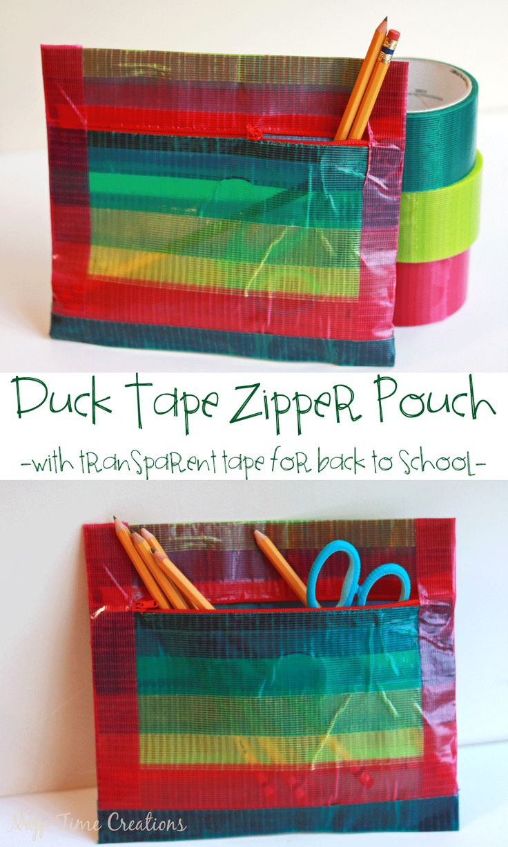 105 best duct tape crafts images on pinterest duct tape for Duck tape craft ideas