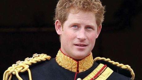 Prințul Harry, nu mai este cel mai râvnit BURLAC de pe planetă. Cui îi revine titlul onorific