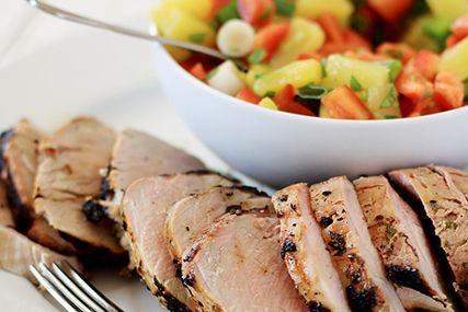 ... Pork, Etc on Pinterest | Hot dogs, Pork meatballs and Pork egg rolls