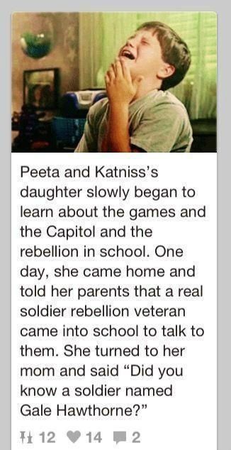 17 Best Ideas About Hunger Games Activities On Pinterest