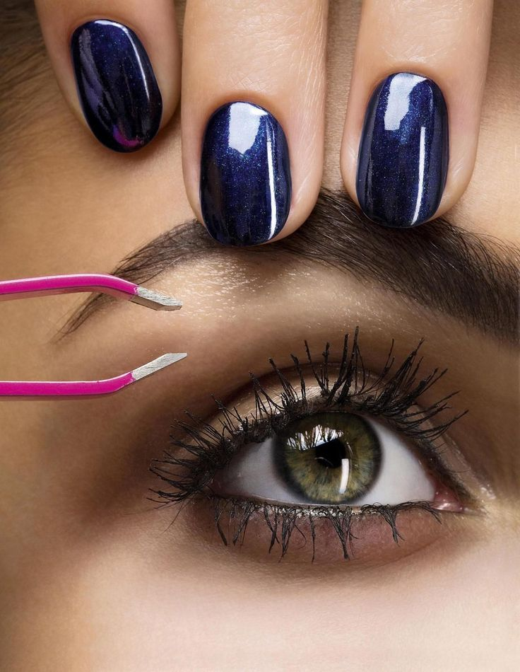 Brows 101: Everything you need to know for the perfect brows