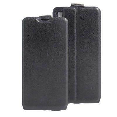 Coque Sony Xperia E5 à Rabat 4.99€  www.macoque.com