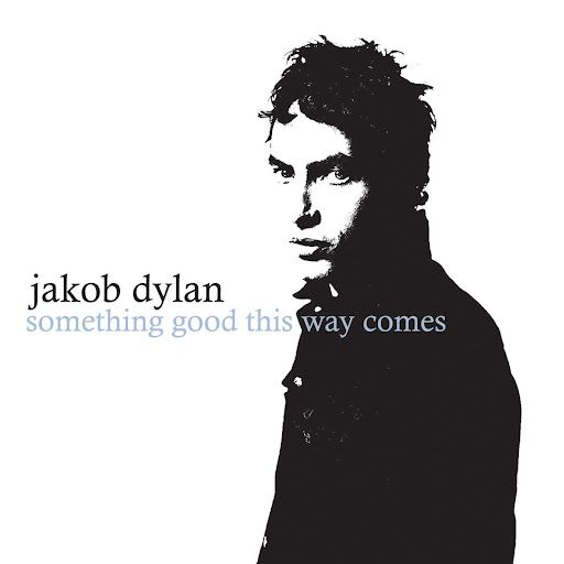 ▶ Jakob Dylan - Something Good This Way Comes - YouTube