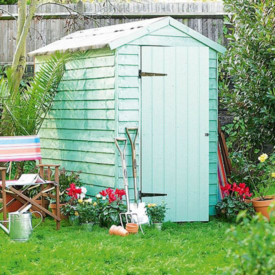 Garden Sheds Painted 20 best shed images on pinterest | gardening, painted shed and diy