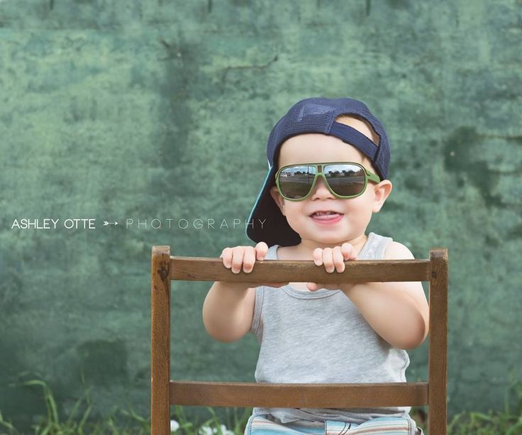18 month pictures >> Ashley Otte Photography Omaha, NE