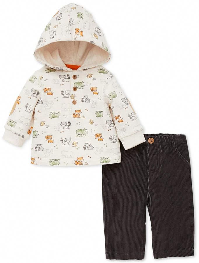 Check out our fashionable newborn baby jeans caa7bf3b7
