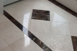 Marble Floor Polishing Philadelphia Experts Deal With White Marbles White marbles signify purity and cleanliness. Marble Floor Polishing Philadelphia