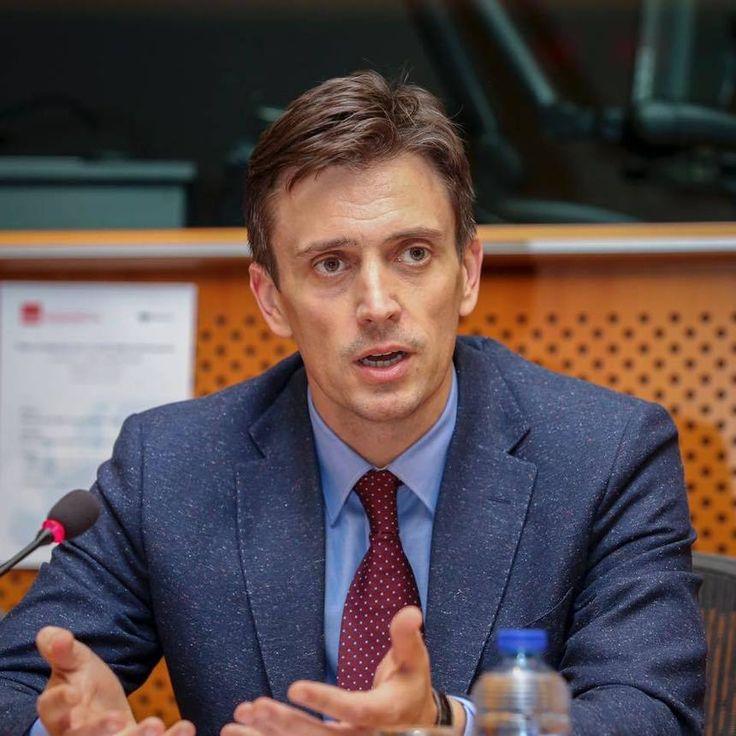 Cătălin Ivan: Viorica Dăncilă nu va conduce nici măcar o secundă Guvernul. Membrii PE au fost efectiv şocaţi de nominalizarea ei ca premier