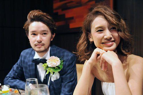 「 Saki [KumaCamera]05 」の画像|ギザギザBANGS|Ameba (アメーバ)
