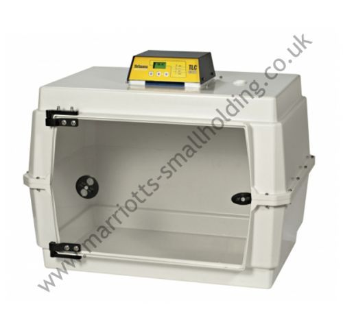 Brinsea TLC-50 Eco Brooder - £458.00 ex. VAT