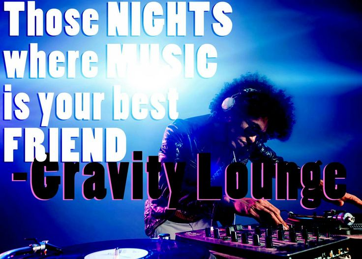 Bring on the #NIGHT @ #Gravity #Lounge #party #nightclub #SaturdayNight 🍻🍷
