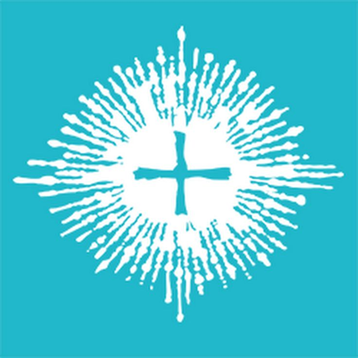 Steubenville Conferences - full length videos of all the talks given!