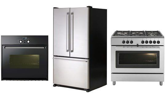 Do You Have an IKEA Kitchen Appliance? Share Your IKEA Appliance Reviews! — Reader Intelligence Request