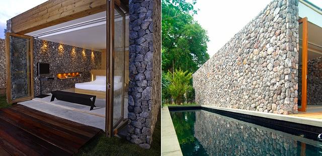 X2 Kui Buri  52 Moo 13, Ao Noi, Muang District, Prachuap Khirikhan, Hua Hin, Thailand  Thailand | Hua-Hin | Kui Buri Hotels
